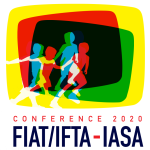 Joint 2020 IASA - FIAT/IFTA Conference