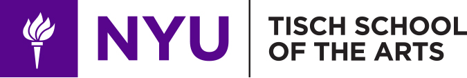 Job Opening New York University Tisch School Of The Arts International Association Of Sound And Audiovisual Archives